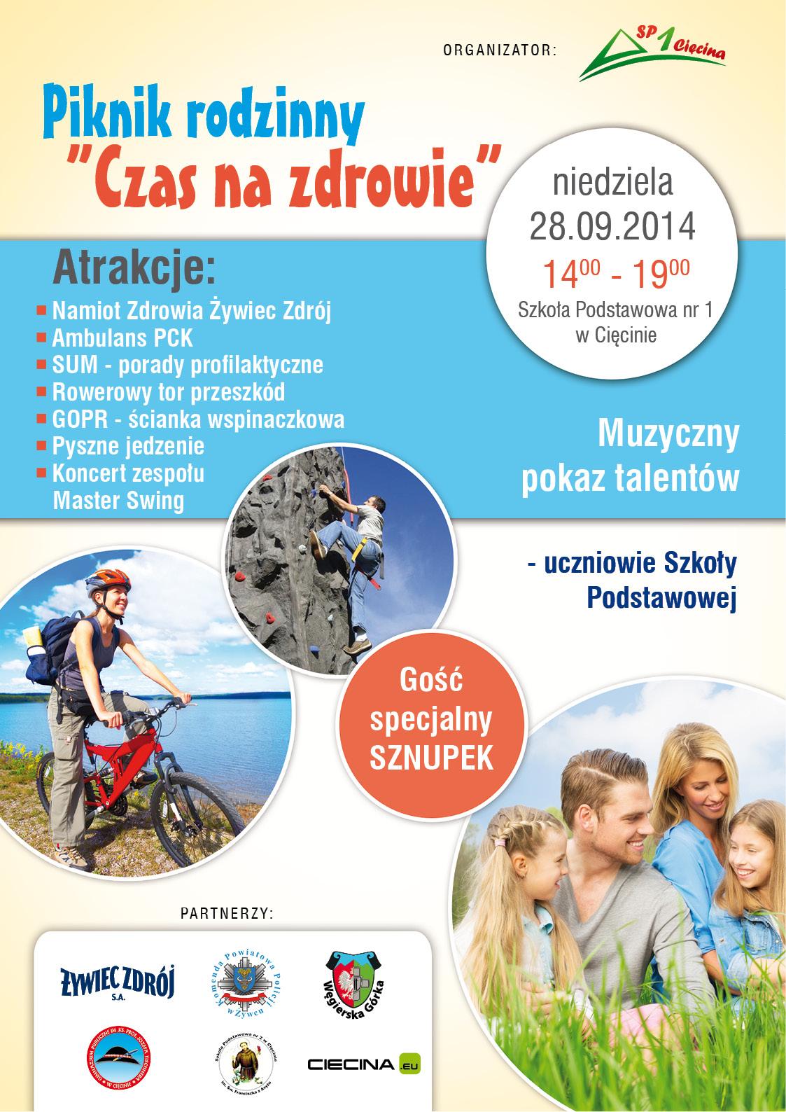 plakat_czas-na-zdrowie