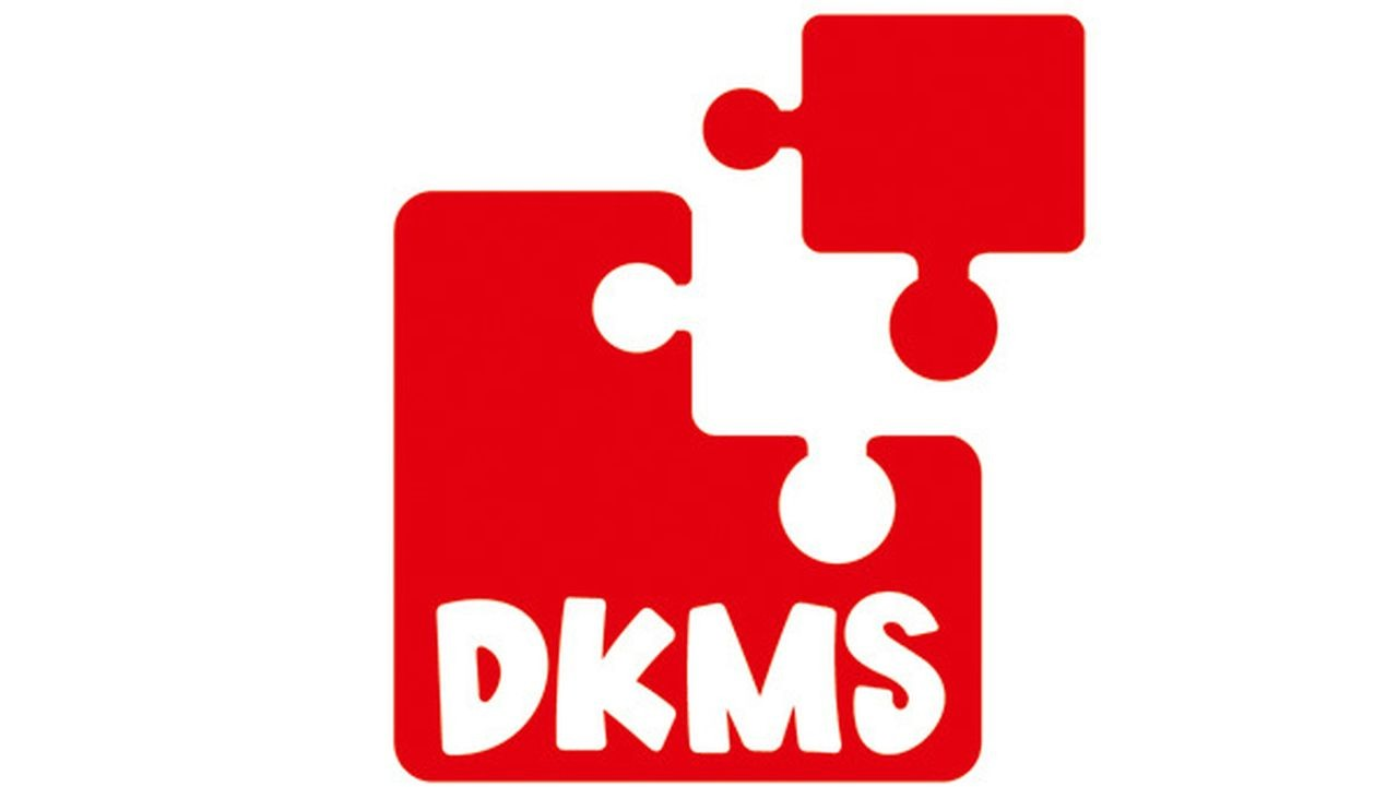 4647_dkms