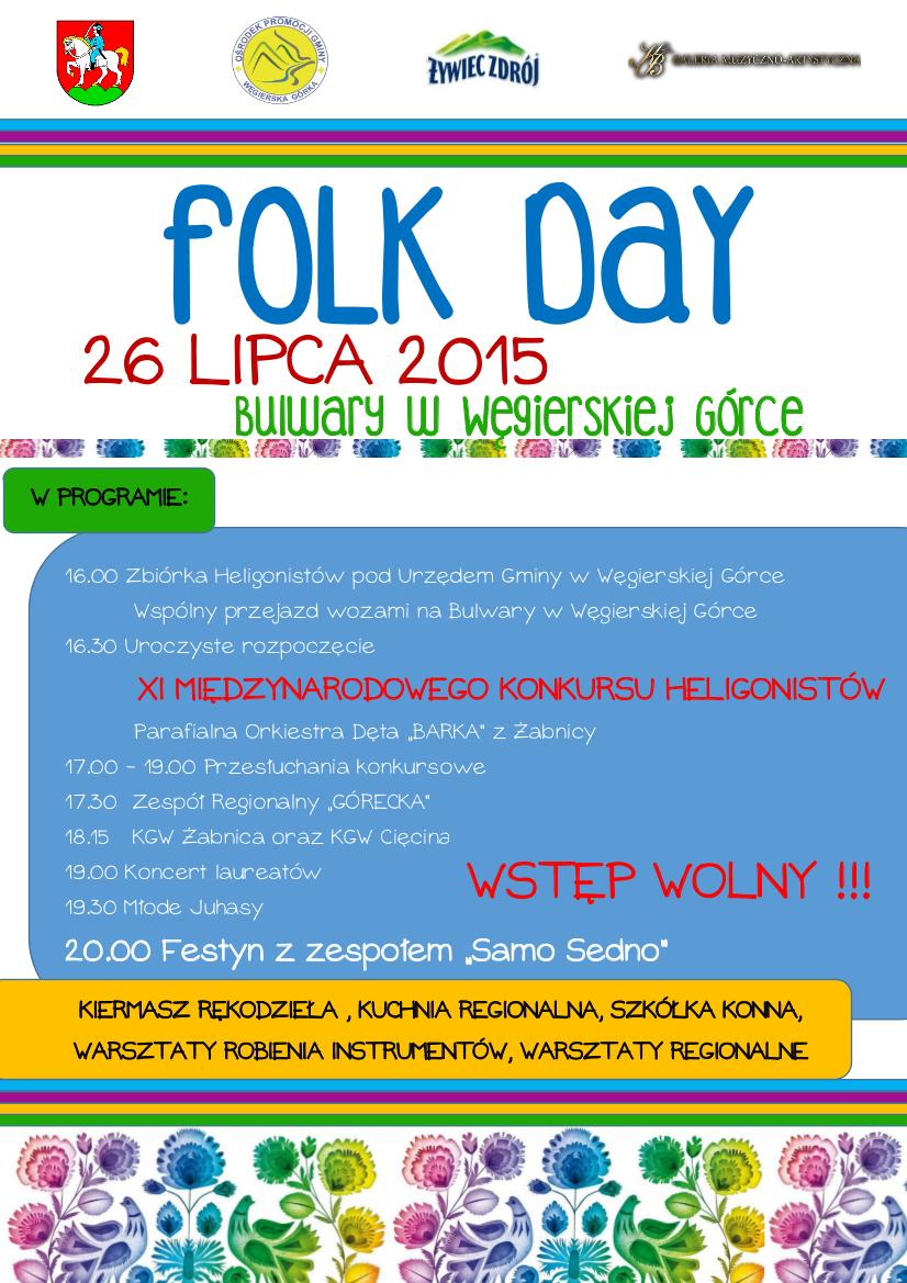 plakat-folk-day-2015