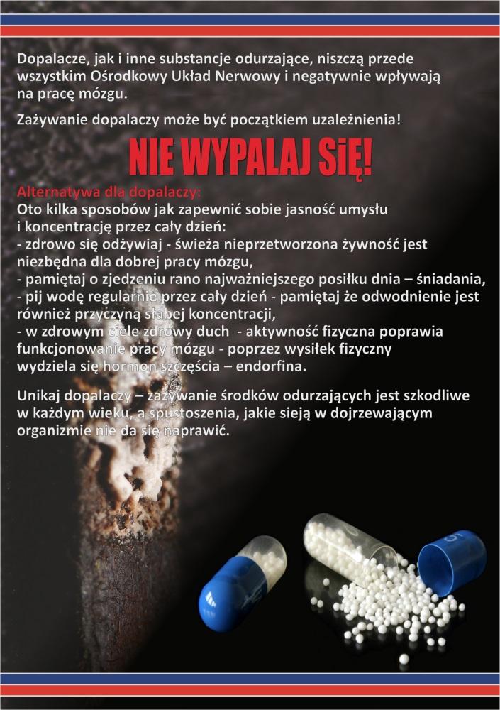 ulotka_dopalacze2