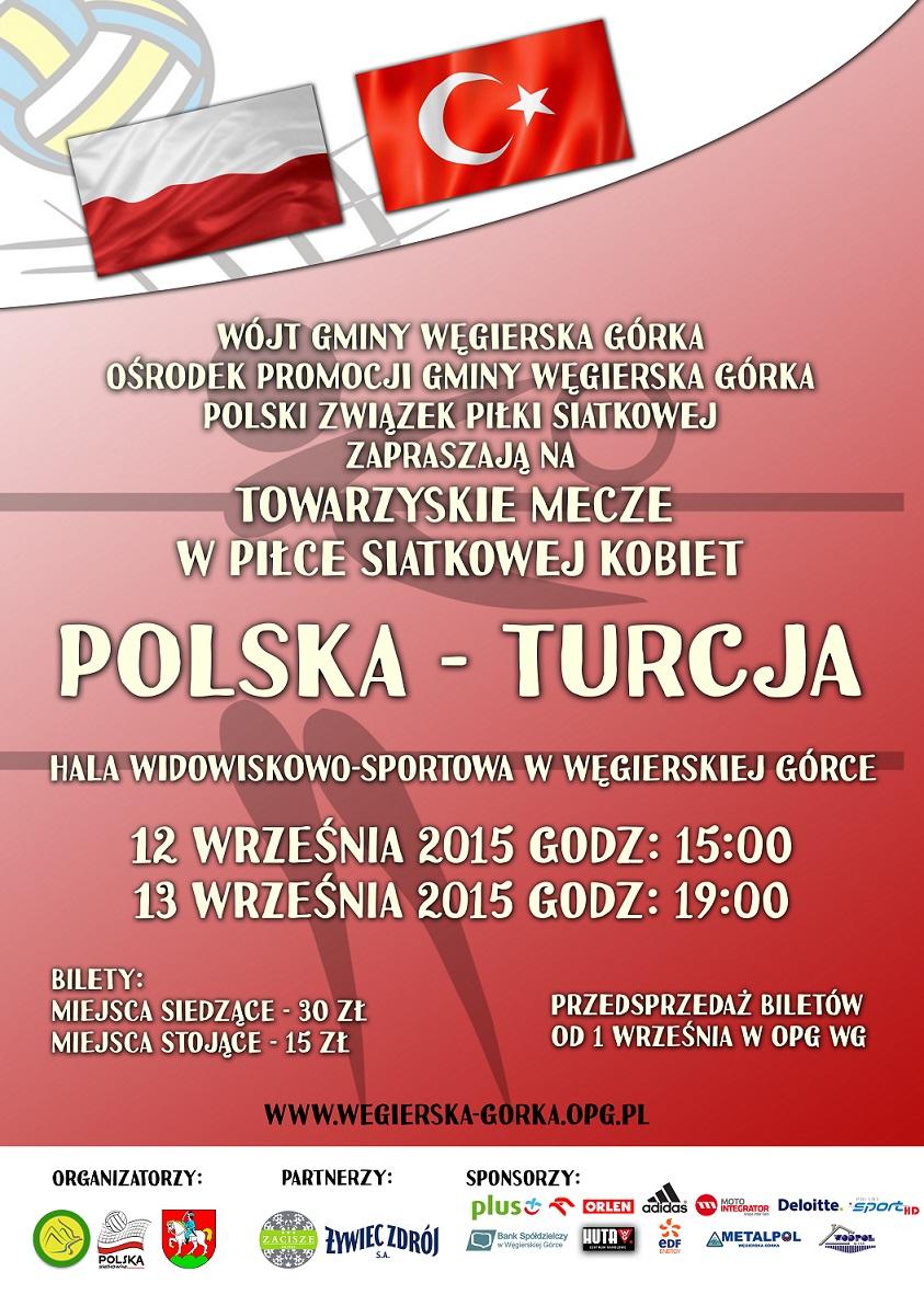 mecz-polska-turcja-maly