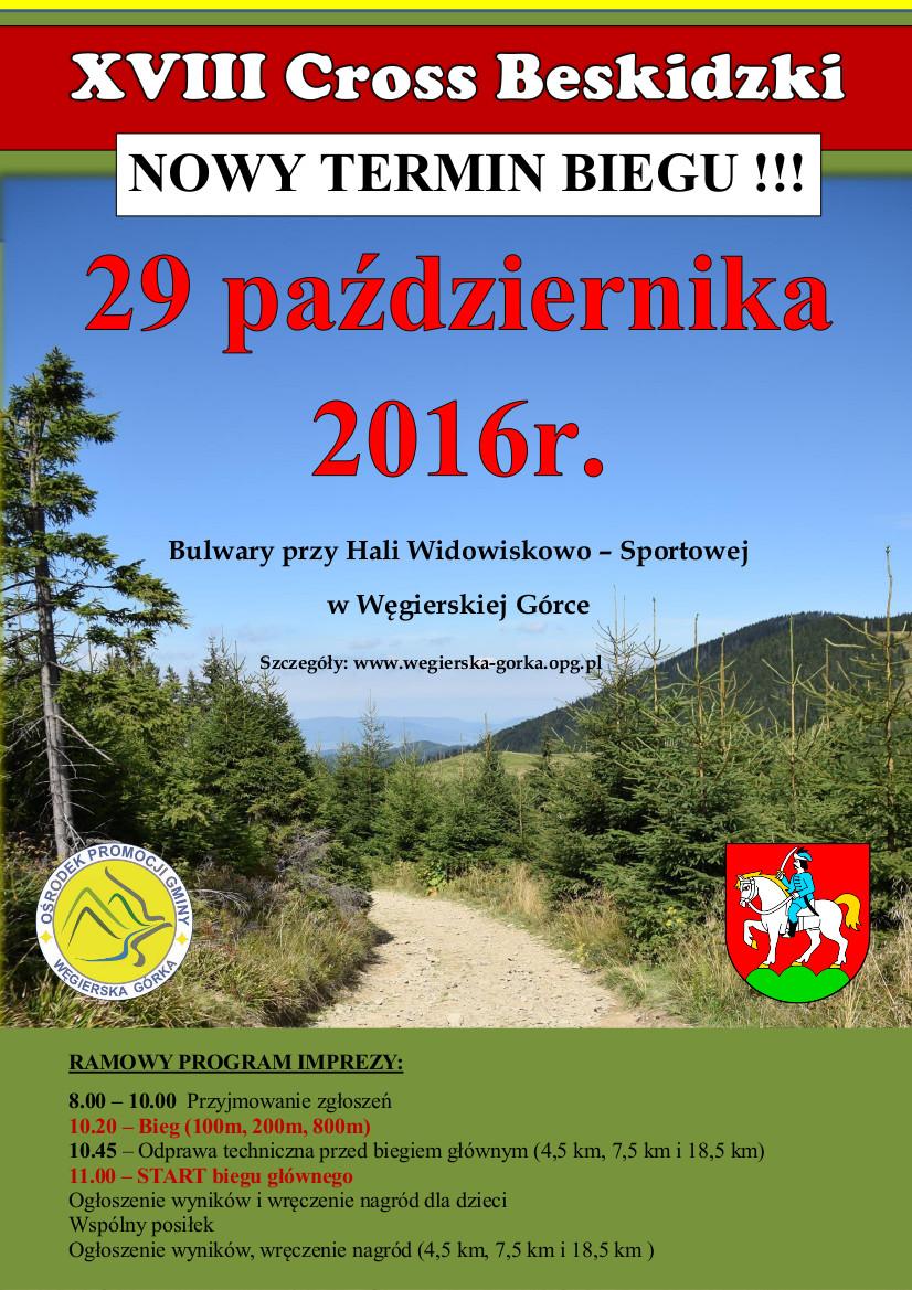 plakatxviii-cross-beskidzki-29