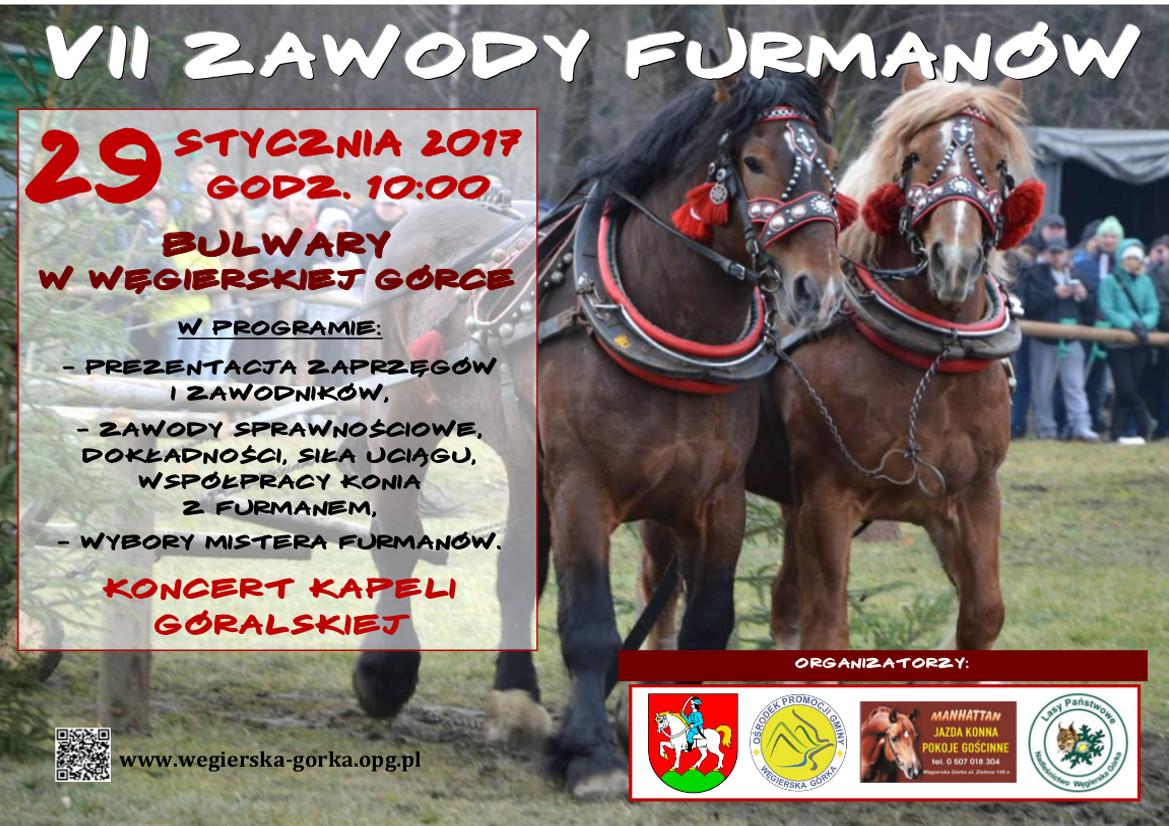 vii-zawody-furmanow-2017