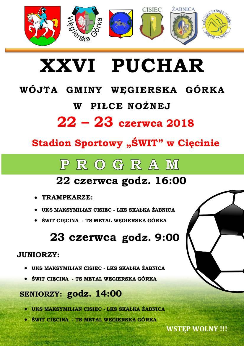 Plakat Piłka Nożna Piotr Tyrlik