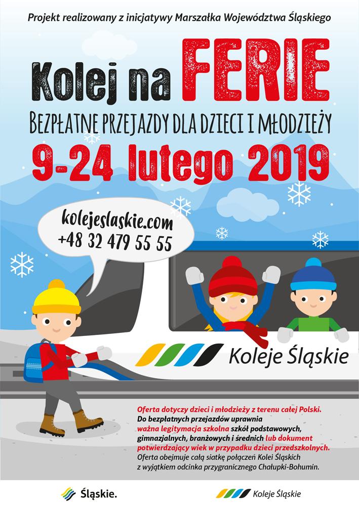 http://www.piotrtyrlik.pl/wp-content/uploads/2019/01/ferie_koleje_slaskie_plakat-01.jpg